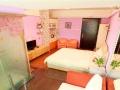 出租温馨浪漫短租公寓