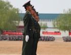 北京哪里有比较大的军训培训场地 拓展培训基地