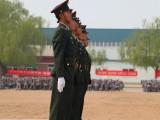 北京哪里有比較大的軍訓培訓場地 拓展培訓基地