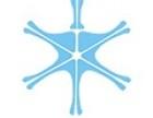 卡尼尔美业12星座项目