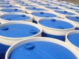 液压油 高级抗磨液压油 泸州市厂家直销供应商