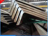 大量供应镀锌角钢槽钢 等边角钢槽钢 31