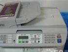低价出售惠普三星兄弟联想打印复印 传真 扫描一体机