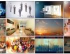 西安宣传片、专题片拍摄制作、视频剪辑制作、影视**