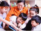 重庆幼儿园教育心得分享一些少儿英语教育心得