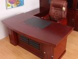 南湖家具回收 南湖办公家具回收 南湖电脑空调回收