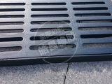 加工定制高强度 球墨铸铁井盖 铸铁雨水篦子 多种规格 量大价优