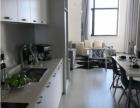浑南自贸区 复式公寓 新南站城市广场 双地铁可注 册公司