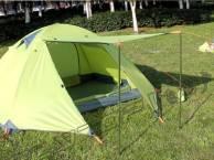 重庆租帐篷出租,重庆哪儿可以租户外露营帐篷租赁便宜