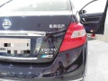 日产 天籁 2009款 2.5 CVT VIP尊享版XV精品车辆