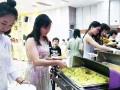 广州公司下午茶自助餐冷餐酒会年会烧烤BBQ上门服务