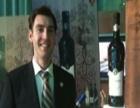 Rotwild赤鹿红酒 Rotwild赤鹿红酒加盟招商