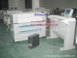 奥西600工程复印机  工程复印机   二手工程复印机   激光