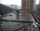 保定商铺钢结构隔层别墅现浇混凝土阁楼二层楼板