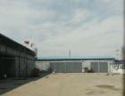 八里台 刘家沟村双顺路边 厂房 3000平米