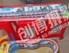 惠州哪家公司冲洗集体相、合影照质量比较好