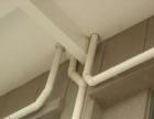 临沂修水龙头分享水龙头接头处的漏水修理注意