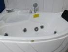 卡莱尔按摩浴缸全新特价2000元