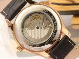 dw手表手表带着丢人吗,业内揭秘高档复刻哪里买要多少钱