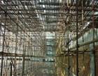 上海钢管脚手架租赁价格 上海毛竹脚手架价格