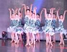 芳城园附近中国舞爵士舞民族舞街舞韩舞拉丁舞等舞蹈培训