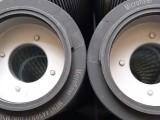 巴彥淖爾地區風機型號齒輪箱濾芯