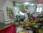 《济南商铺》名士豪庭一区盈利蔬菜粮油超市转让