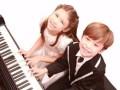 北京西城区钢琴培训哪家最好教的好老师美