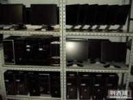 高价回收电脑,笔记本,服务器交换机路由器打印机回收