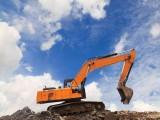 密云巨各莊挖掘機鏟車出租吊車叉車怎么收費升降車壓路機隨車吊