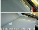 宁波玻璃修复专家