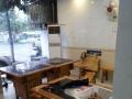 龙南路 酒楼餐饮 商业街卖场