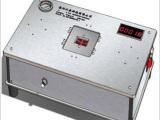 磁环绕线机厂家,江泰磁环整形机简直是行业的佼佼者