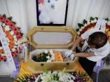 南京寵物火化,寵物火化服務,寵物死亡悼念