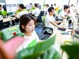 南京淘寶網店代運營服務商