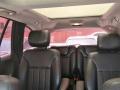 奔驰 R级 2007款 R350L 3.5 手自一体 四驱可以贷