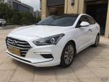 廣州二手新車上市公司 零首付分期購車 當天提