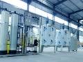 玻璃水、防冻液生产设备技术配方加盟