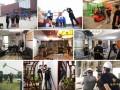 专业视频剪辑,各类型企业宣传片制作