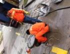大型吸污车专业清理化粪池清理污水管道及抽污水江宁区