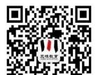 北京三味教育室内外设计师实战班,相当于两年的工作经验