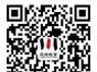 北京三味教育室内设计师培训班,理论加实战