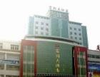 东祥商厦一楼门市 商业街卖场 210平米