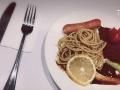 无锡冷餐会茶歇自助餐户外烧烤餐饮服务