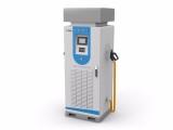 北京充电桩厂家国冀普瑞新能源一体式直流充电桩站
