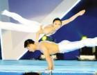 茂名外籍杂技演出公司 杂技表演 女子柔术 力与美 呼啦圈杂技