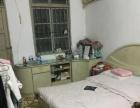 第一医院,妇幼,厦大,中山路附近大生里主卧10000元/月