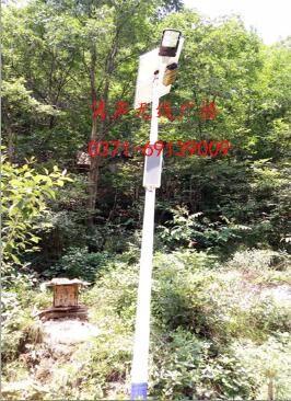 村村通农村大喇叭广播设备厂家--河南隽声无线应急预警广播