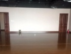 大同富力文体中心操厅瑜伽室出租