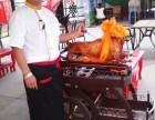 韩国涮烤技术转让,包教包会